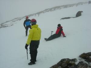 winter skills weekend 018