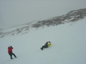 winter skills weekend 019