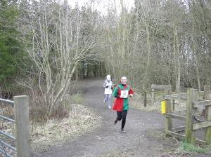 WC Run 029