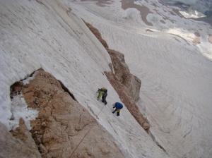Sochi Trek 2013 150