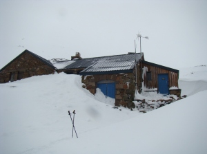 Scotland 14 167